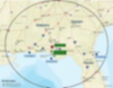 Website Map 1.jpg