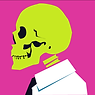 edgy pop art icons-11.png