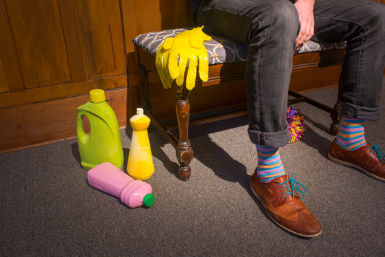 bench_socks.jpg