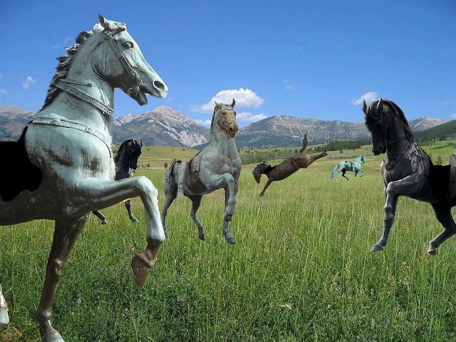 HORSEPOWER6.jpg