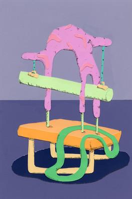 table_and_band.jpg