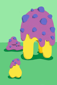 yellow-blobs-purple-gravy.jpg
