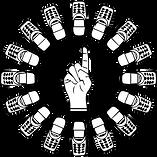 IAA logo-TRANS.png