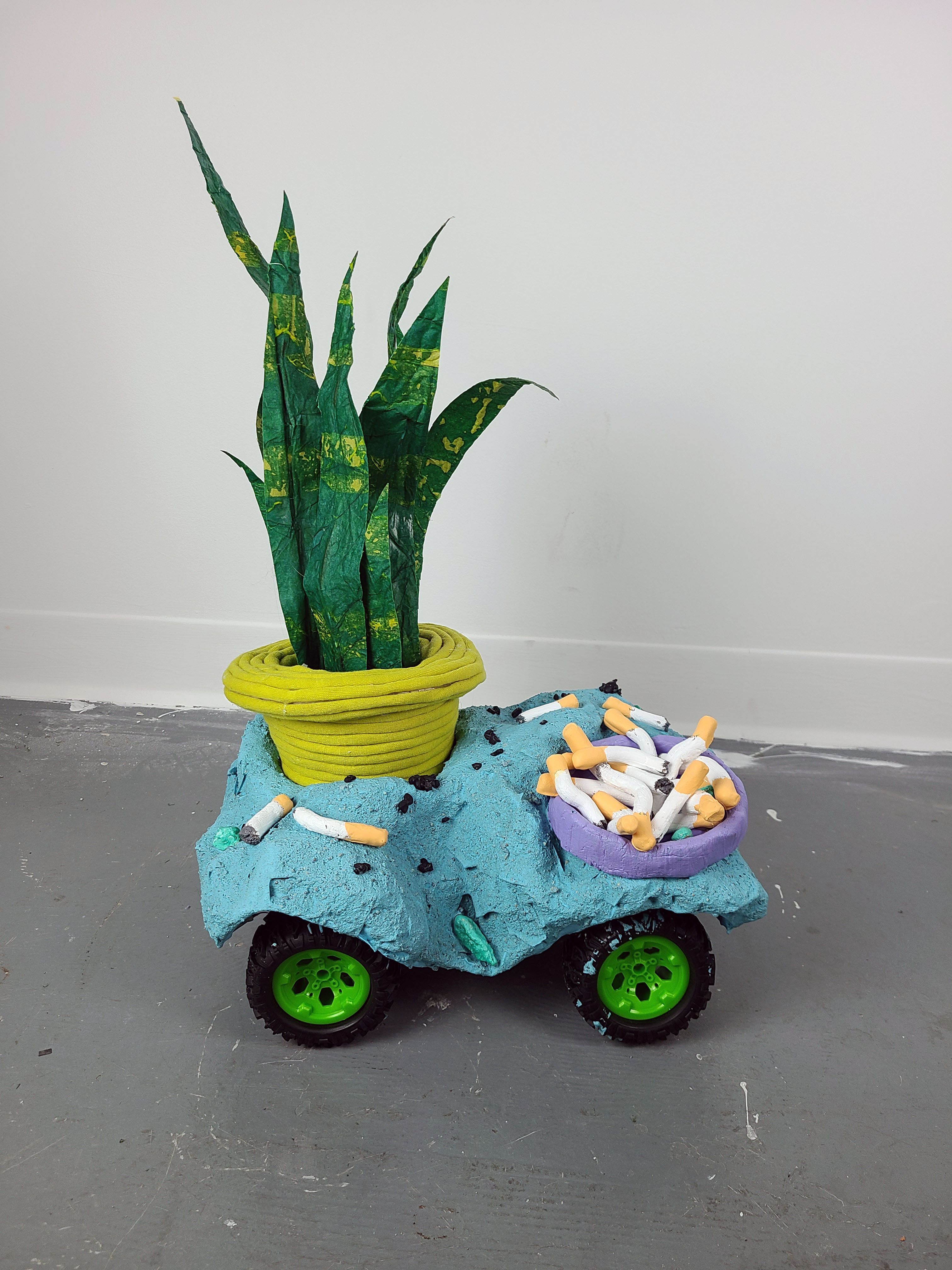 plant_car