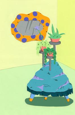 funky-plants-mirror1.jpg