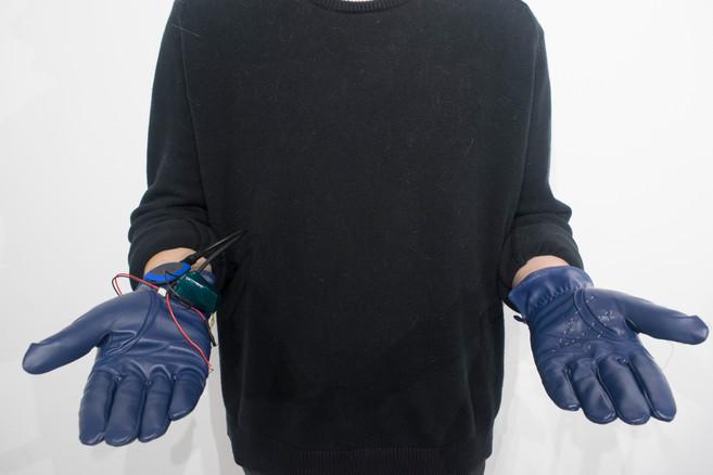 Copy of IAA_blue gloves.jpg