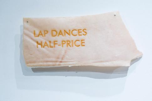 pig dances half price.jpg