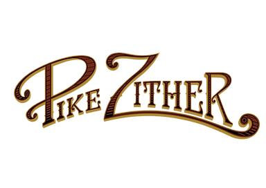 Pike Zither (1)-1 (1).png