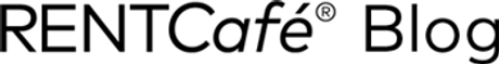 RENTCafe-Logo-Blog.png