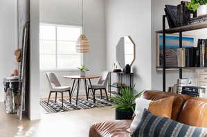 210617-Small Spaces3350-1.jpg
