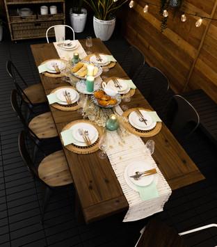 200930-Backyard Thanksgiving0095.jpg