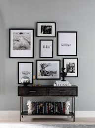 210415-Black and White1045-1.jpg