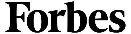 forbes-logo-black-transparent_edited.jpg