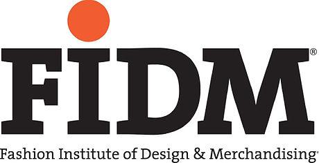 FIDM-logo.jpg