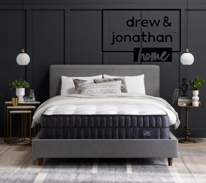 210604-Drew Jonathan Mattress3135 (1) copy.jpg