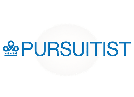 Pursuitist-Meaning_edited.png
