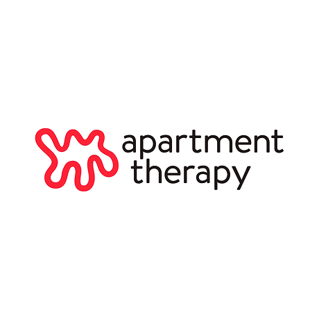 apartment-therapy-logo-1.png