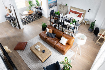 210617-Small Spaces3356-1.jpg
