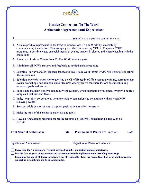 PCW 2020-2021 Ambassador Application(a)3