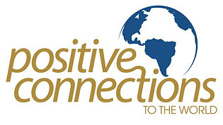 Empowering YOU to Empower YOU, 1-day Women's Conference, Positive Connections To The World