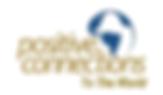 PCW logo 4-7-17.png