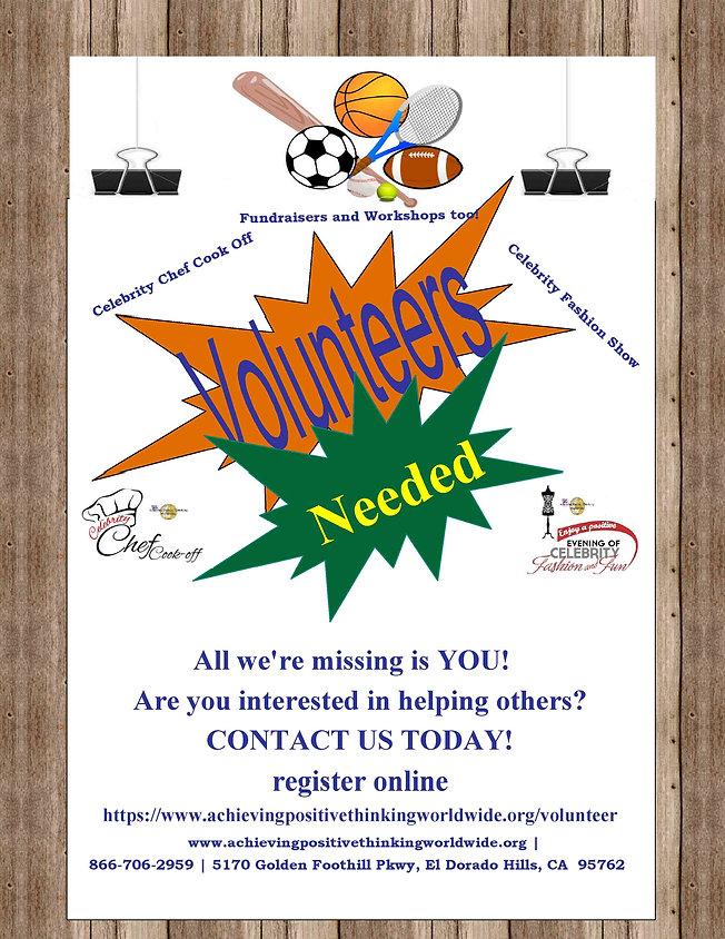 Volunteers Needed Flyer 2020(a).jpg