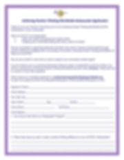 APTW 2020-2021 Ambassador Application(a)