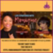 podcast-MoniqueP.PNG