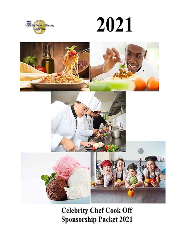 Cook Off Cover 20211.jpg