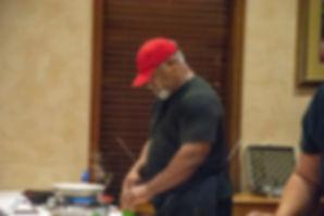 Chef Richard K. Pannell.JPG