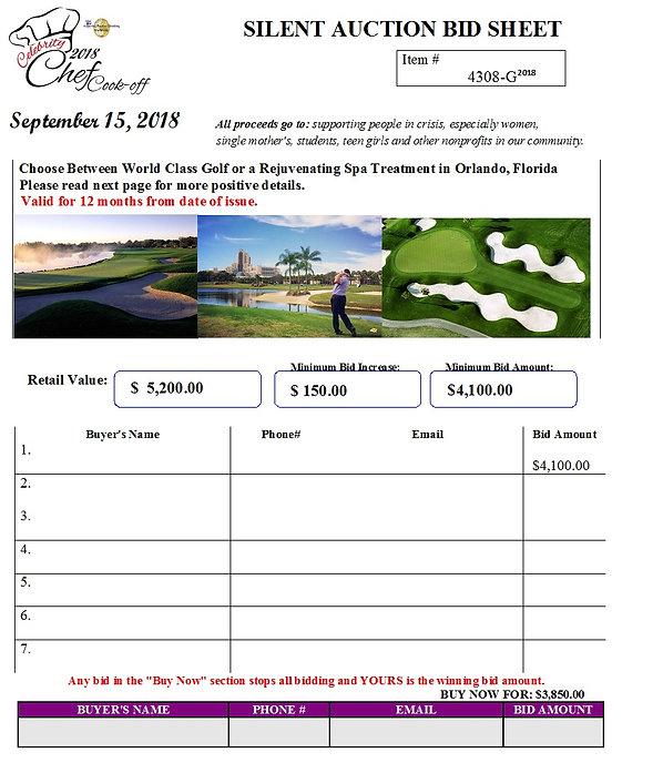 Classic Golf or Spa ITEM# 4308-G.jpg