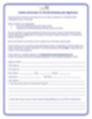 PCW 2020-2021 Ambassador Application(a)1