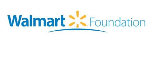 walmart-foundation(a).jpg