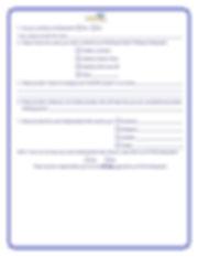 PCW 2020-2021 Ambassador Application - s