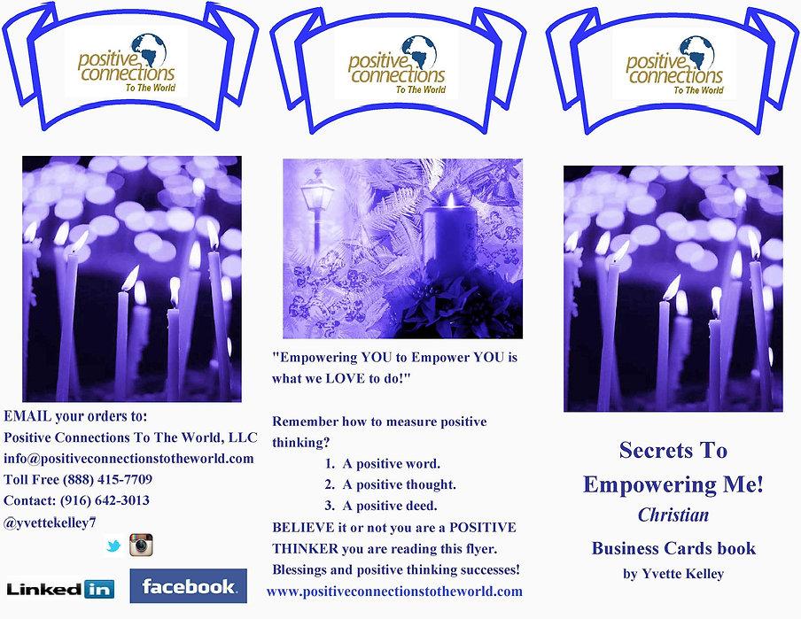 PCW Brochure christian 4-4-20 newtoll fr