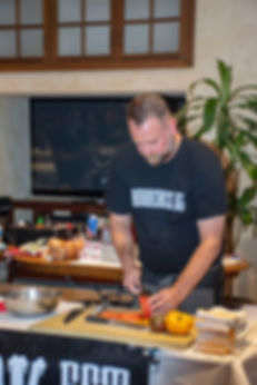 Chef Matt Seevers.JPG