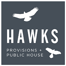 Hawks Provision and Public House.png
