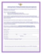 APTW 2019 Ambassador Application1 (1).jp
