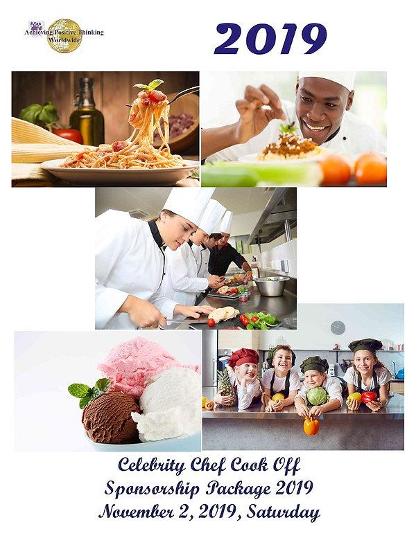 Celebrity Chef Cook Off 2019.jpg