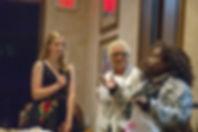 Alexis, Chef Troi, Yvette.jpg