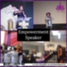 empowermentspeaker.PNG