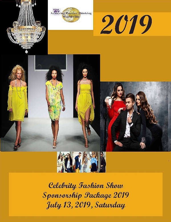 Celebrity Fashion Showcase 2019.jpg