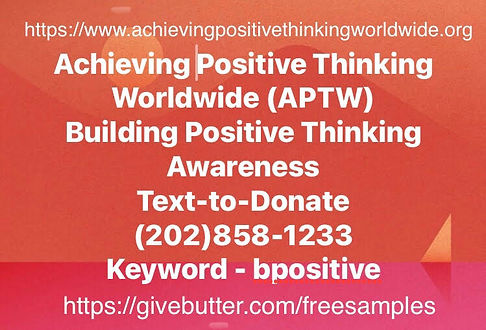 text-to-donate APTW.jpg