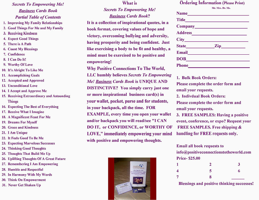 PCW brochure INSPIRATIONAL 4-4-20 new to