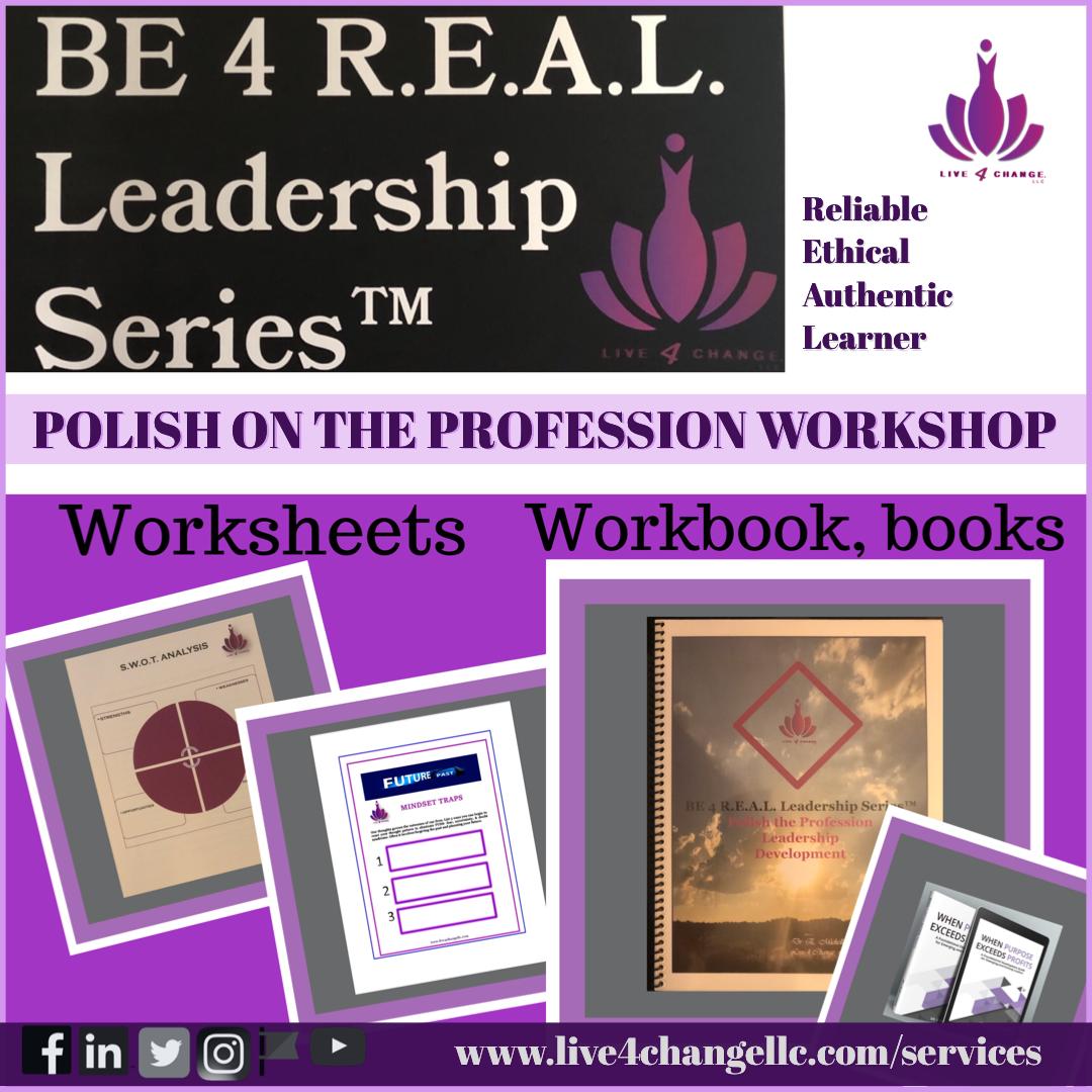 B4R-workshopgraphic