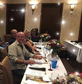Photo of Celebrity Judges, 2018.jpg