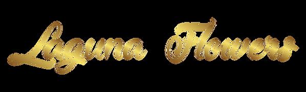 lagunaflowers-logo_2.png