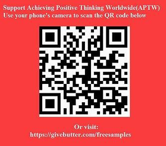 QR code APTW Building Positive Awareness.jpg
