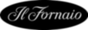 il_fornaio.jpg