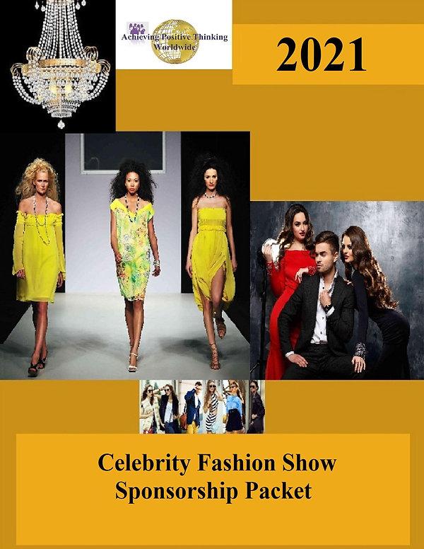 Fashion 20201 Cover1.jpg